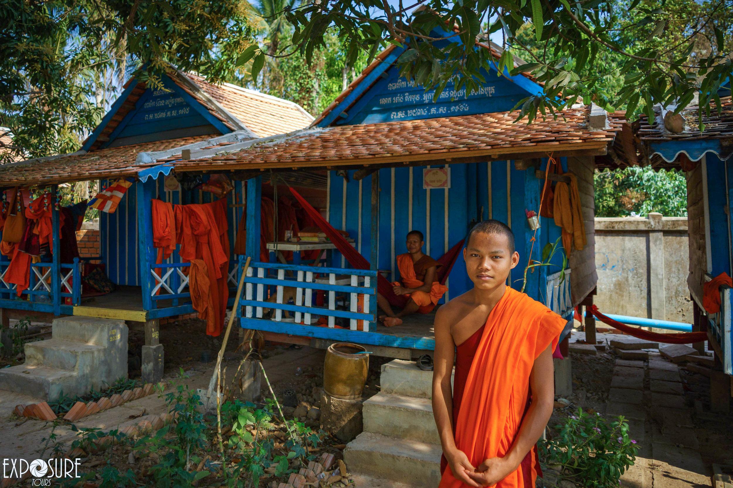 Siem Reap Private Photography Tour Angkor Wat-26.jpg