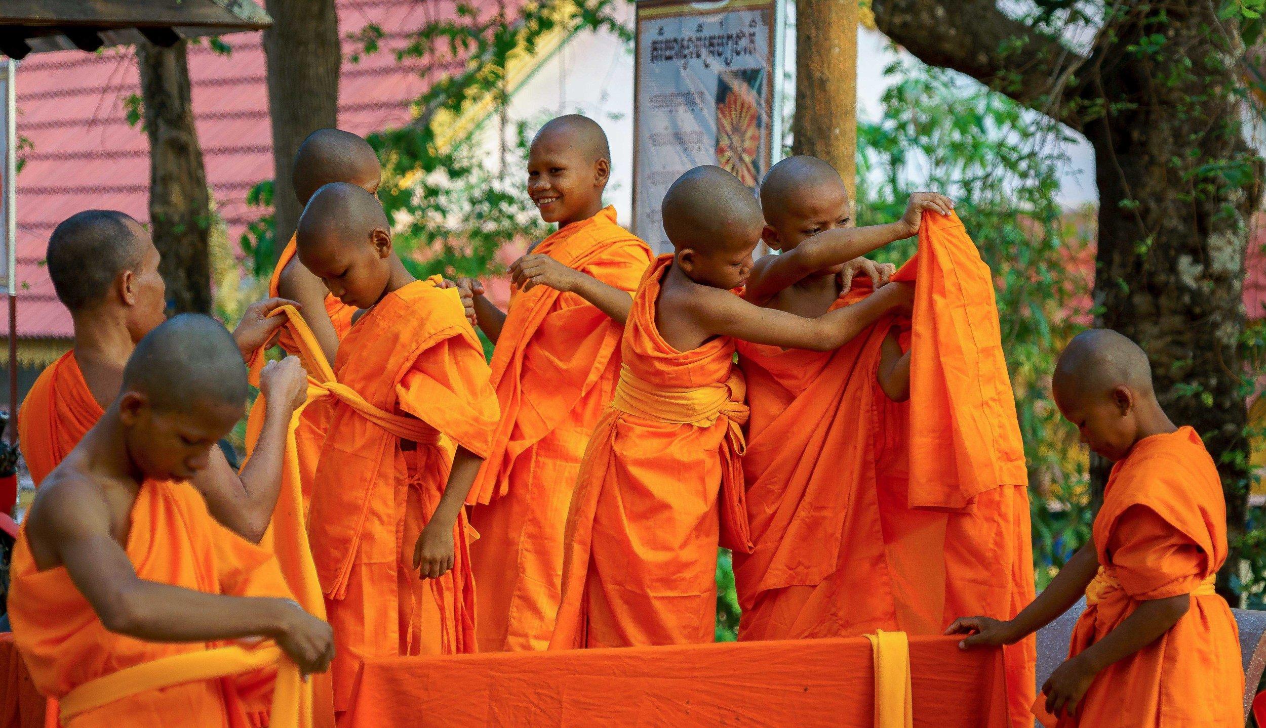 Siem Reap Private Photography Tour Angkor Wat-29.jpg