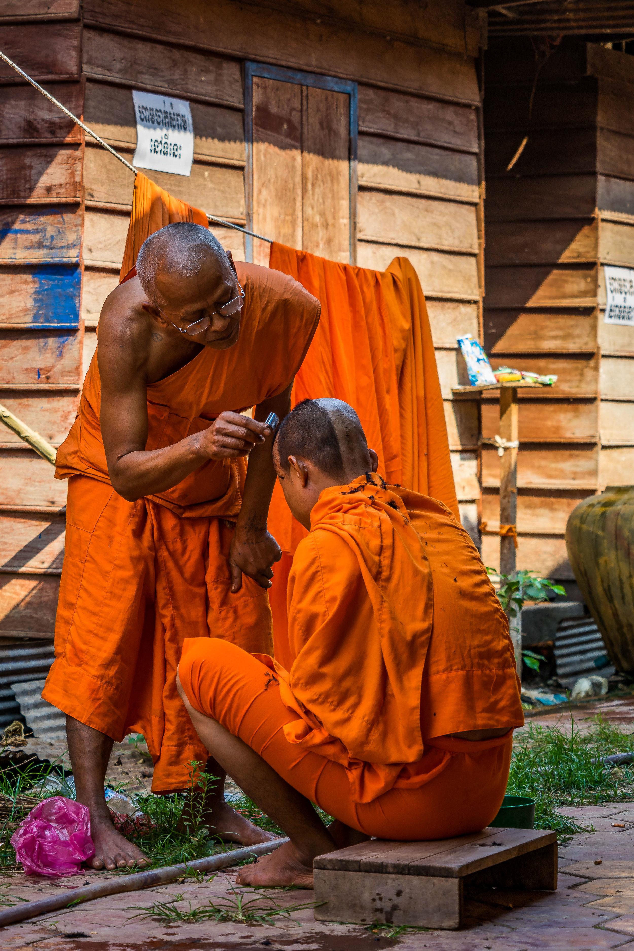 Siem Reap Private Photography Tour Angkor Wat-28.jpg