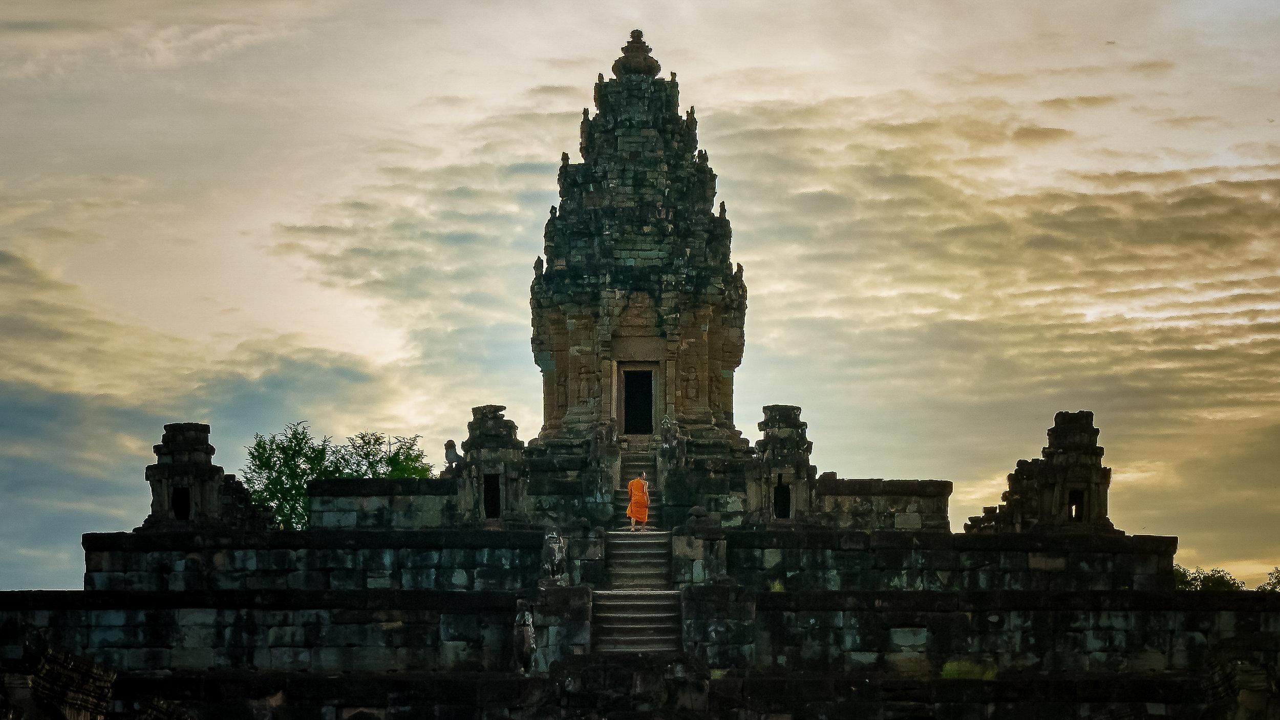 Siem Reap Private Photography Tour Angkor Wat-31.jpg