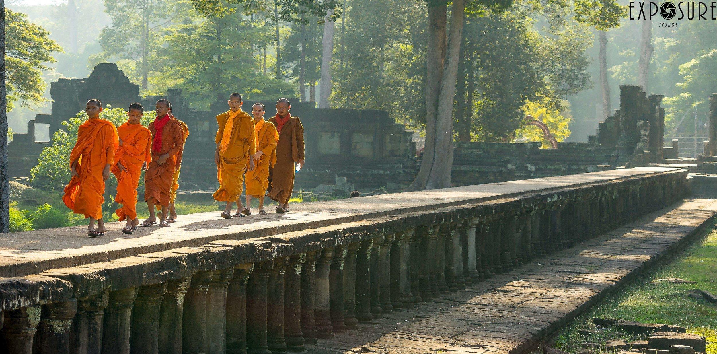 Siem Reap Private Photography Tour Angkor Wat-32.jpg