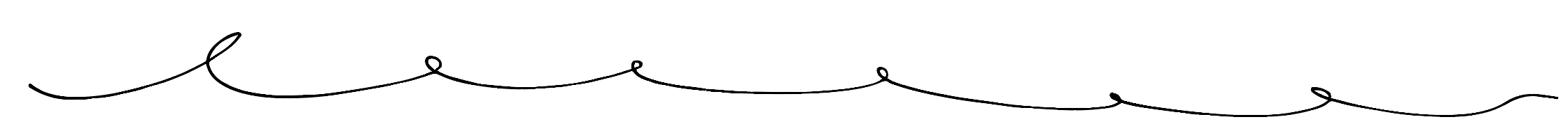squiggles.png