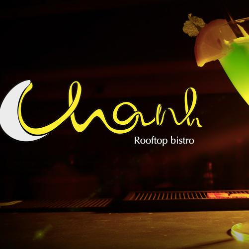 Chanh Bistro - Food and Beverage Menu Development