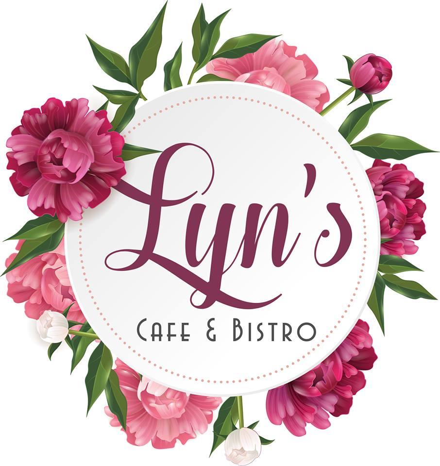 Lyn's Café & Bistro - Culinary Consultancy
