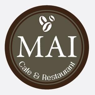Mai Café & Restaurant - Culinary Consultancy
