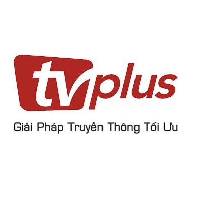 TvPlus Media: Chef Collaboration