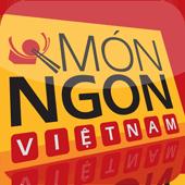 Món Ngon Việt Nam Magazine: Chef Collaboration
