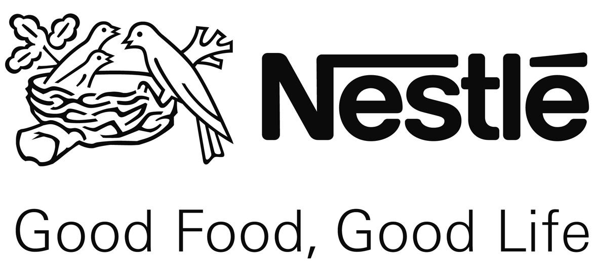 Nestle Vietnam: Chef Collaboration