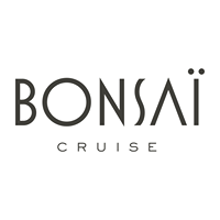 Bonsai -Food and Beverage Menu Development