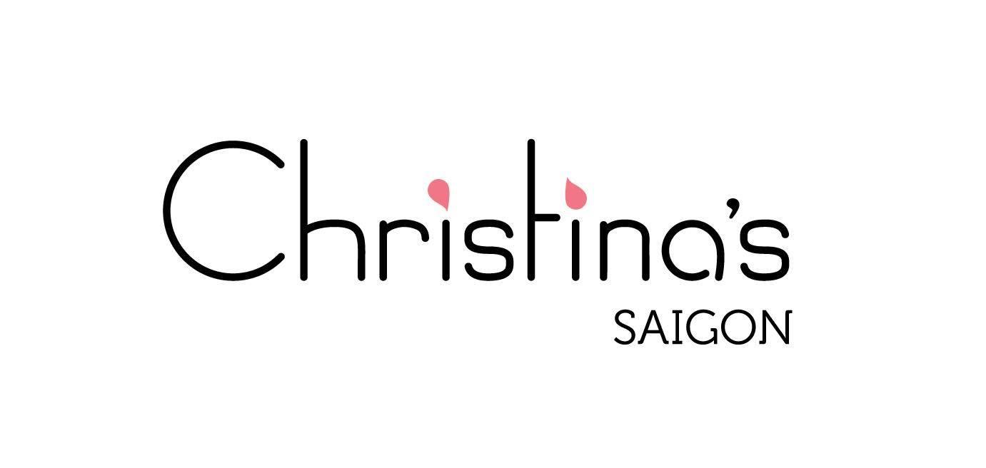 Christina's - Food and Beverage Menu & Concept Development