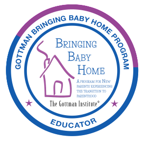 Bringing Baby Home Educator