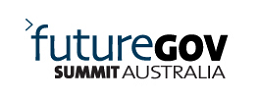 futuregov2014