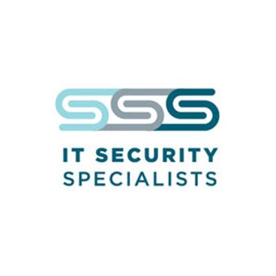 Partners-SSS.jpg