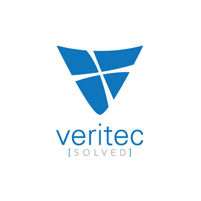 Partners-Veritec.jpg