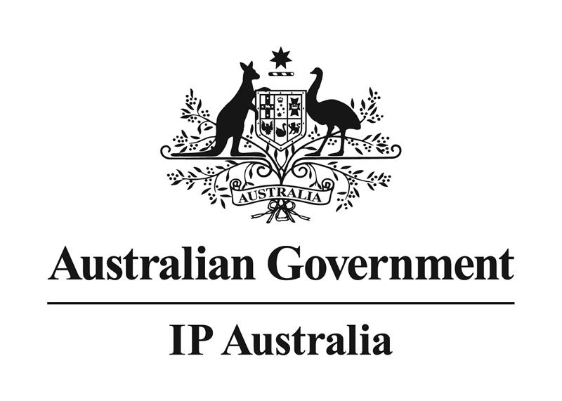 20140227-035950.108140ip-australia-logog-stackedblack_800wide_with_200border.jpg