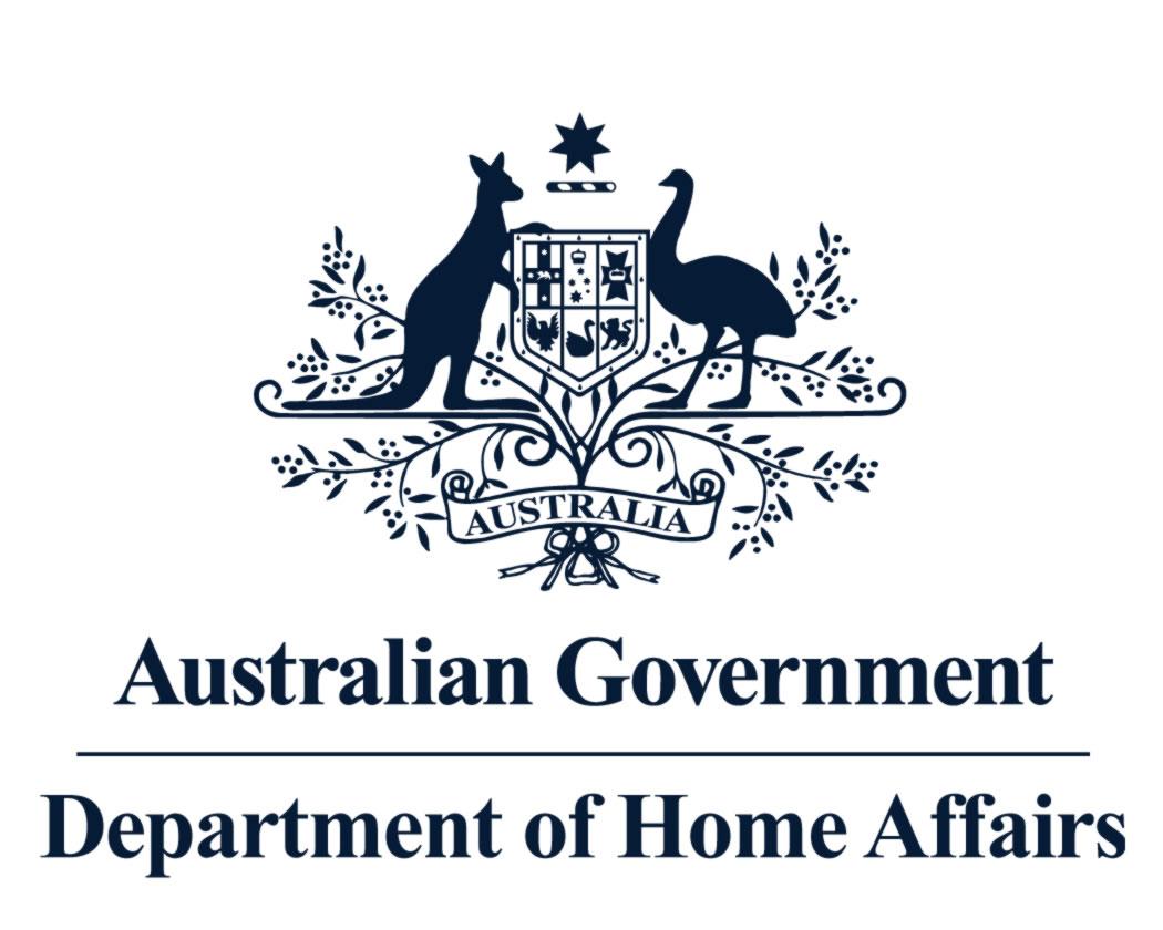 Dept-Home-Affairs-logo-smallergap-border.jpg
