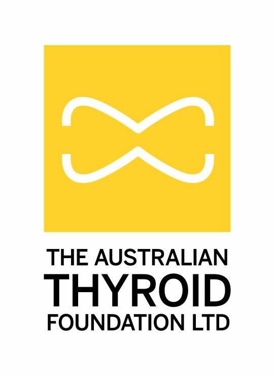 ATF logo portrait_border.jpg