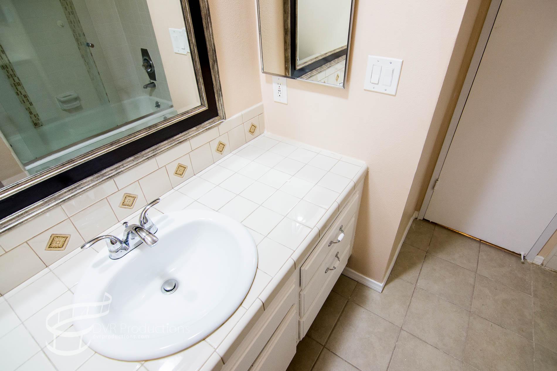 RealEstate dvrproductions.com-50.jpg