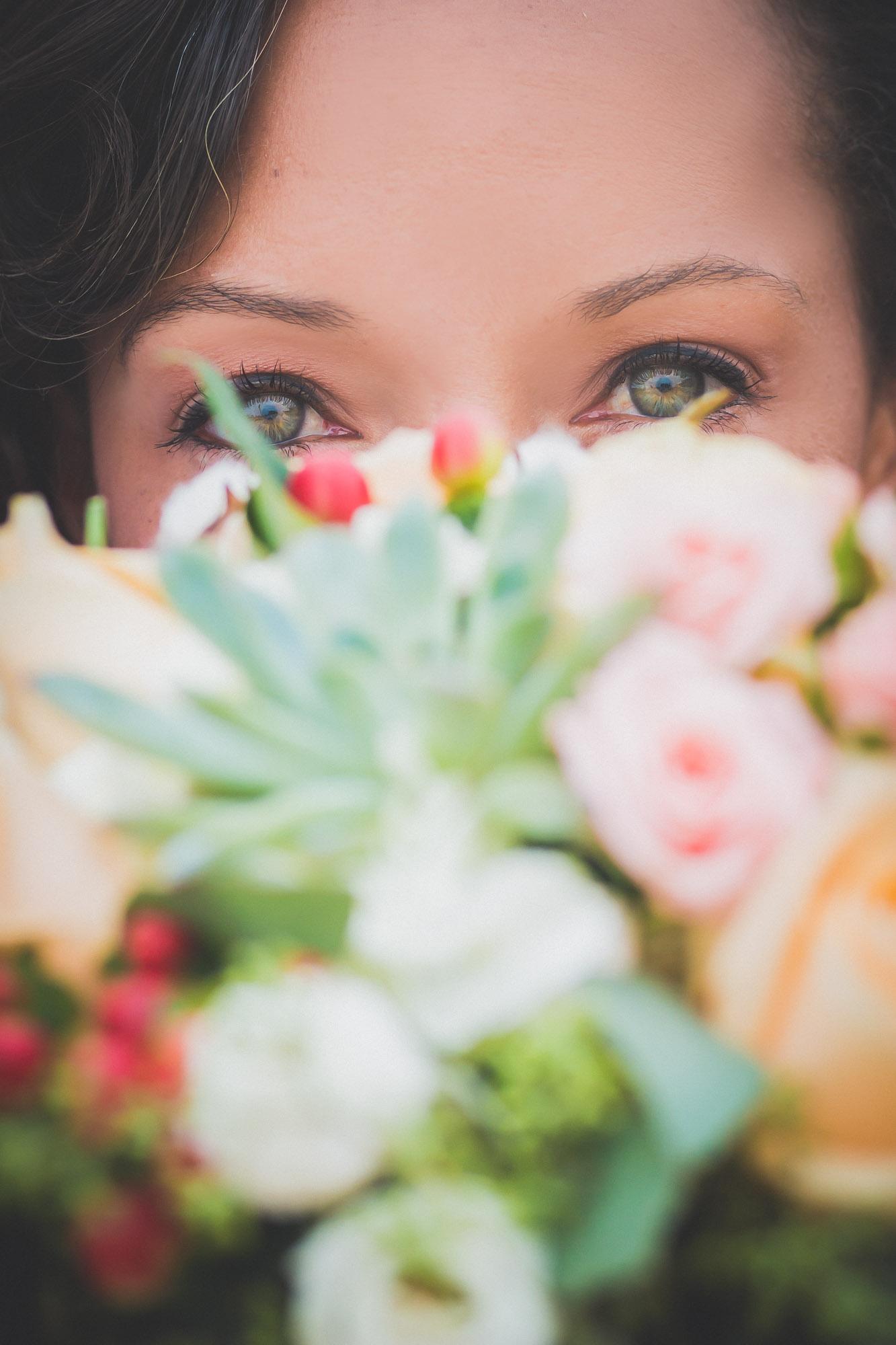 dvrproductions.com+-+wedding-1.jpg
