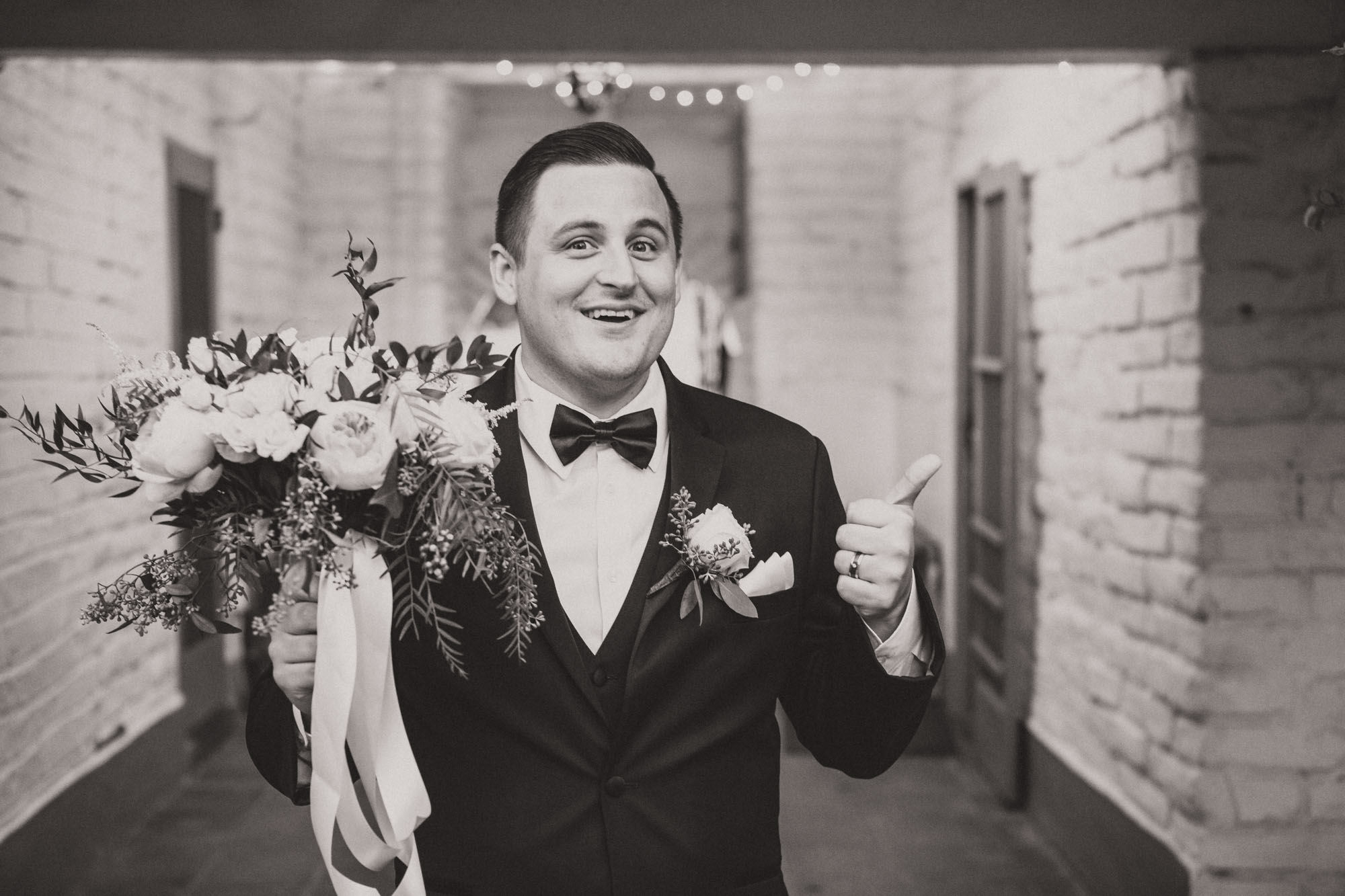 dvrproductions.com+-+weddings-52.jpg