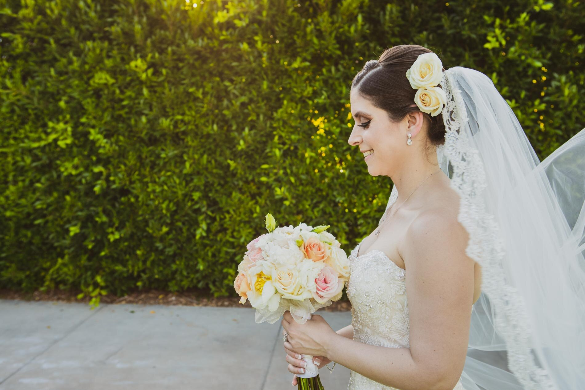 dvrproductions.com - Weddings JC-23.jpg