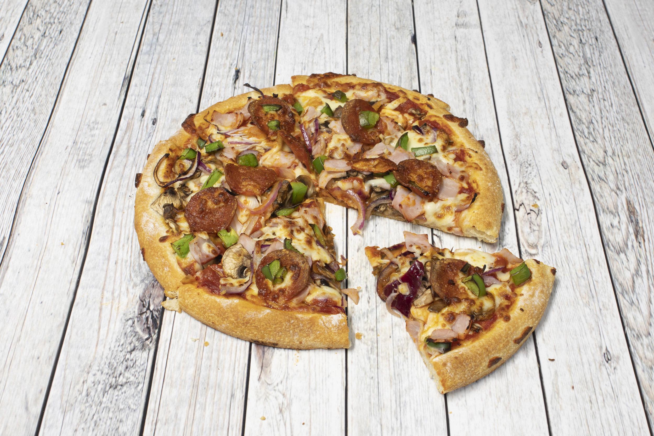 takeaway-pizza.jpg