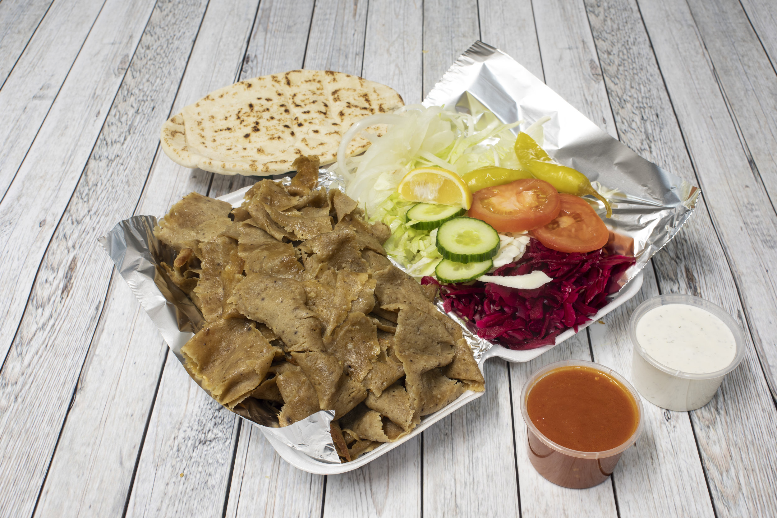 donner-kebab-takeaway.jpg