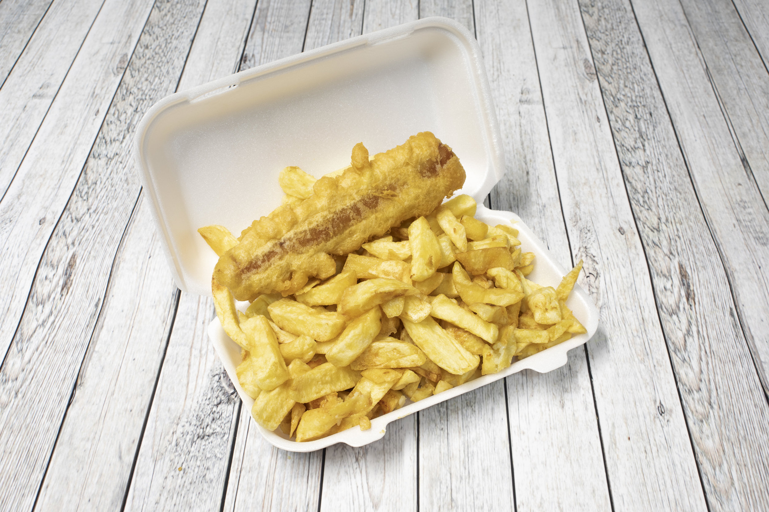 sausage-and-chips-takeaway.jpg
