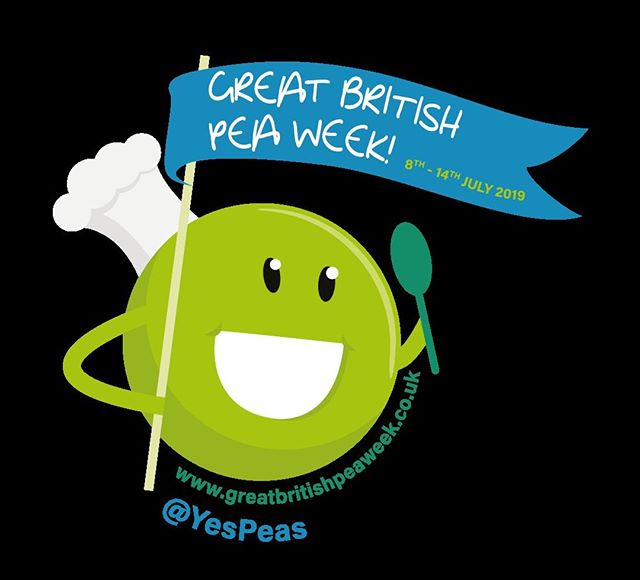 We need to apologise...... ....to all the peas out there...we are so sorry.  It was #greatbritishpeaweek last week and we missed it 😢. We love you little green guys, you make us all mushy 😀 #wallsend #gateshead #ponteland #sunderland #stacknewcastle