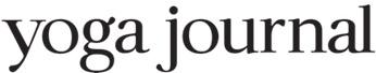 yoga+journal.jpg
