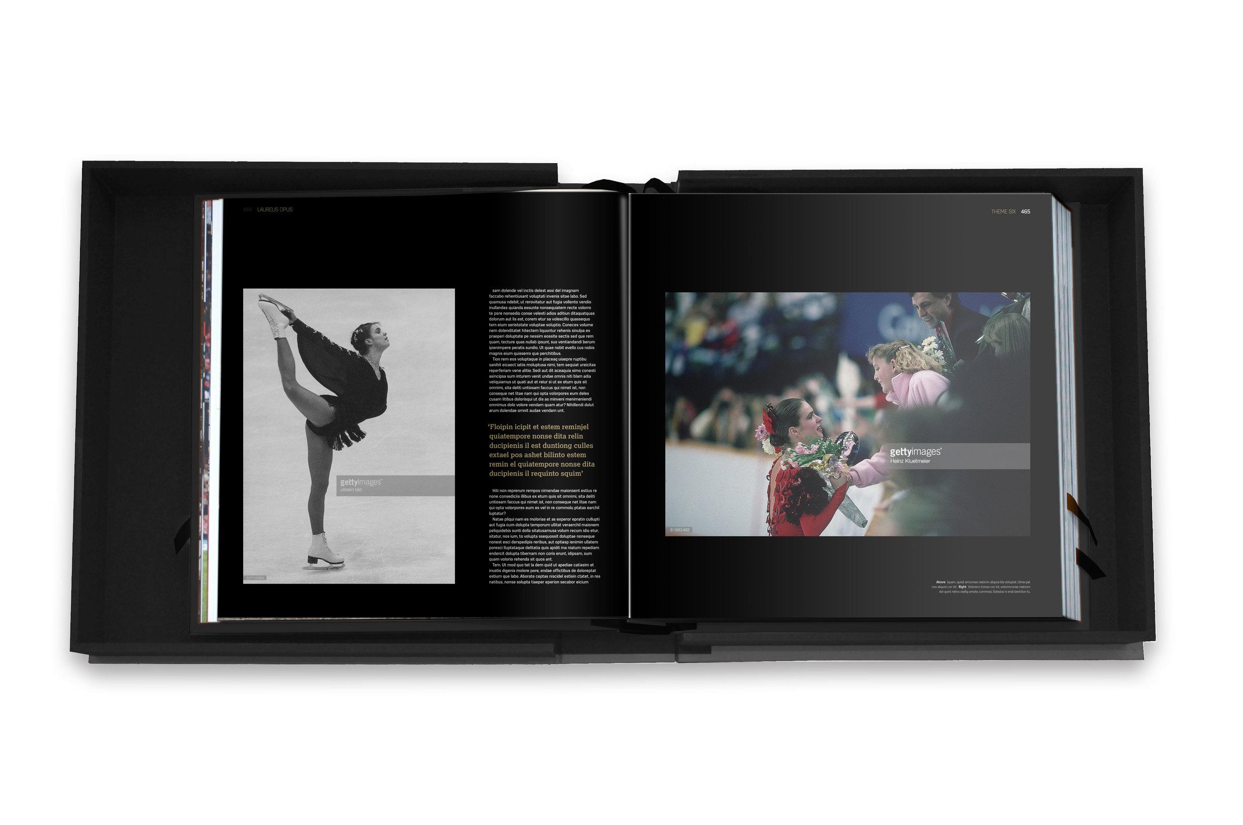 OpenBook-spreads-laureus-03.jpg