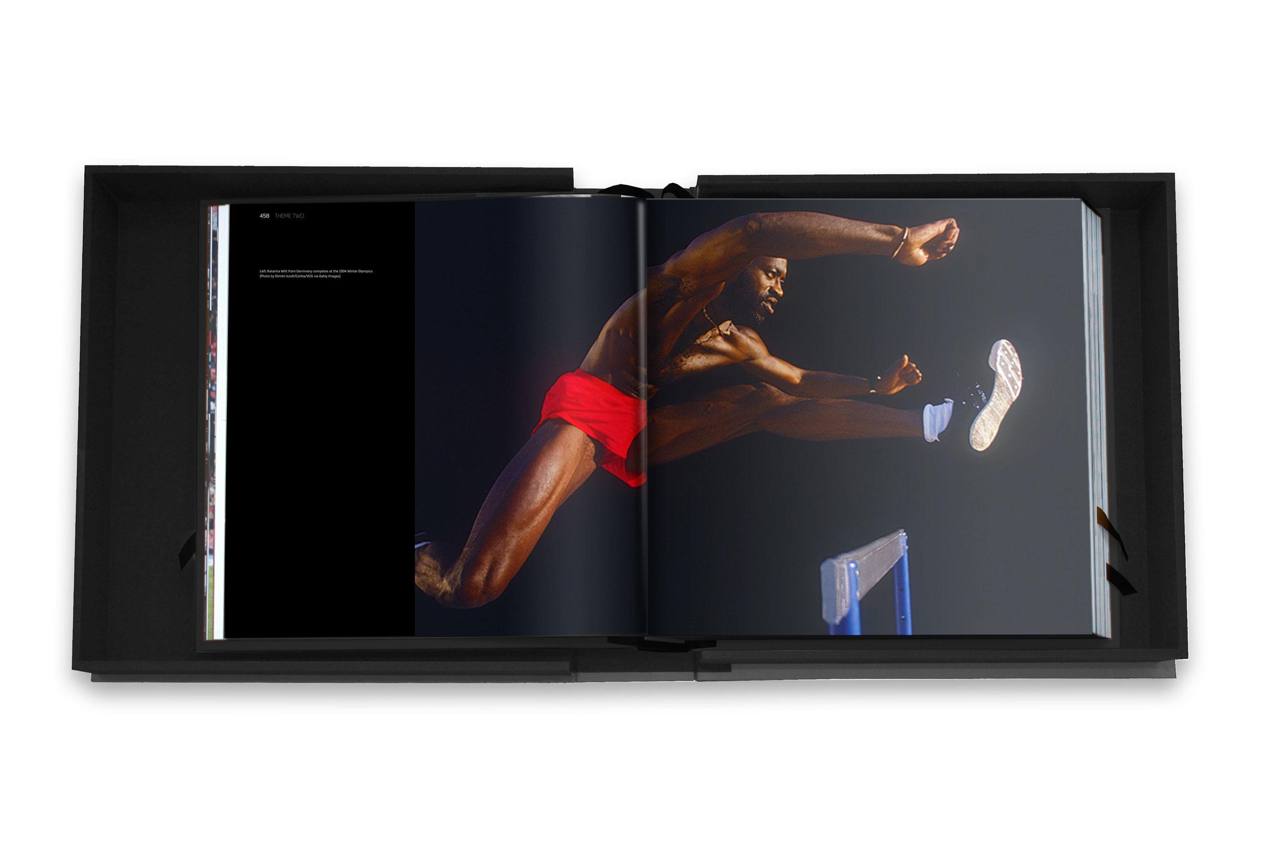 OpenBook-spreads-laureus-07.jpg