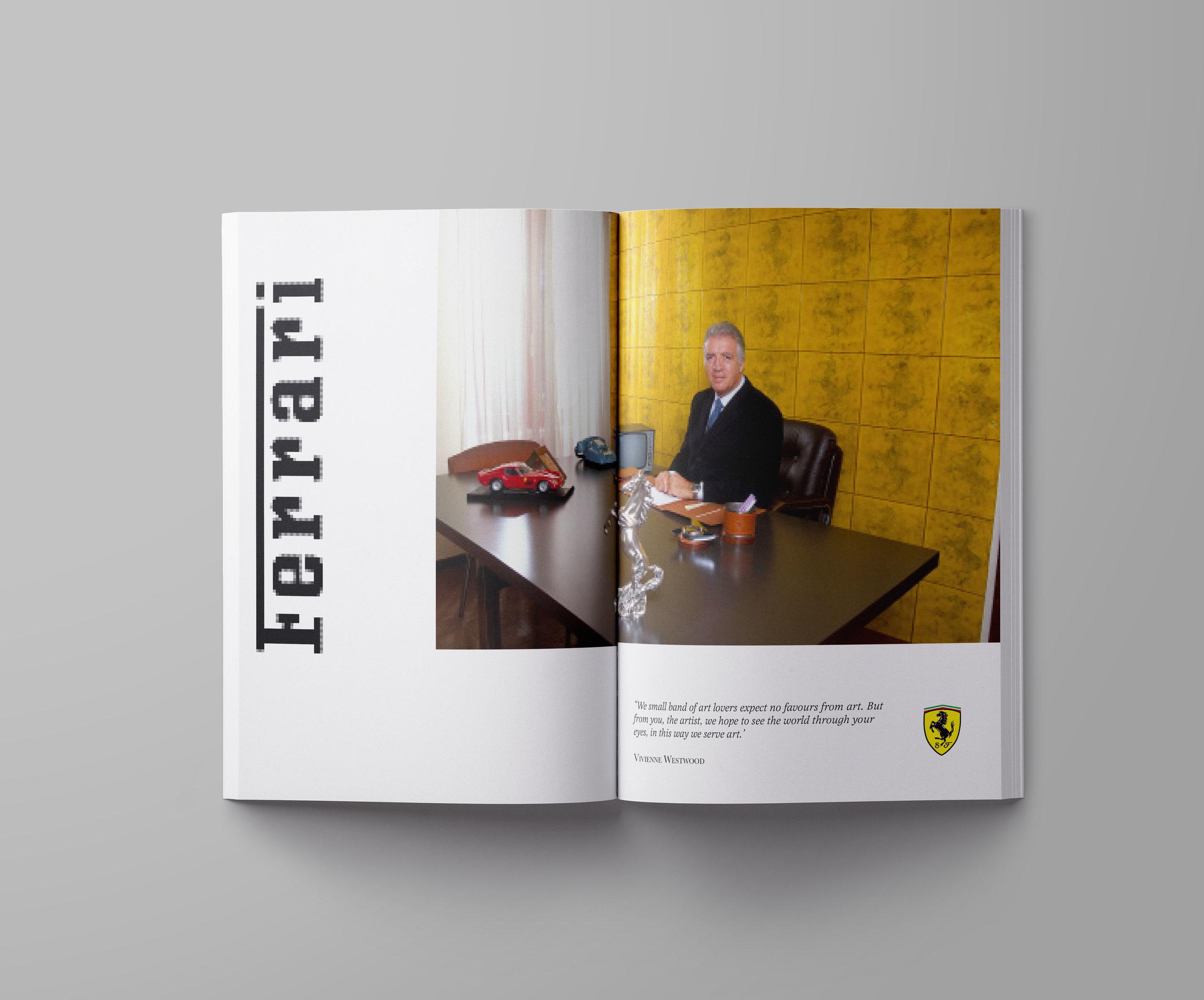 Magazine-USLetter-A4-Mockup-Ferrari.jpg