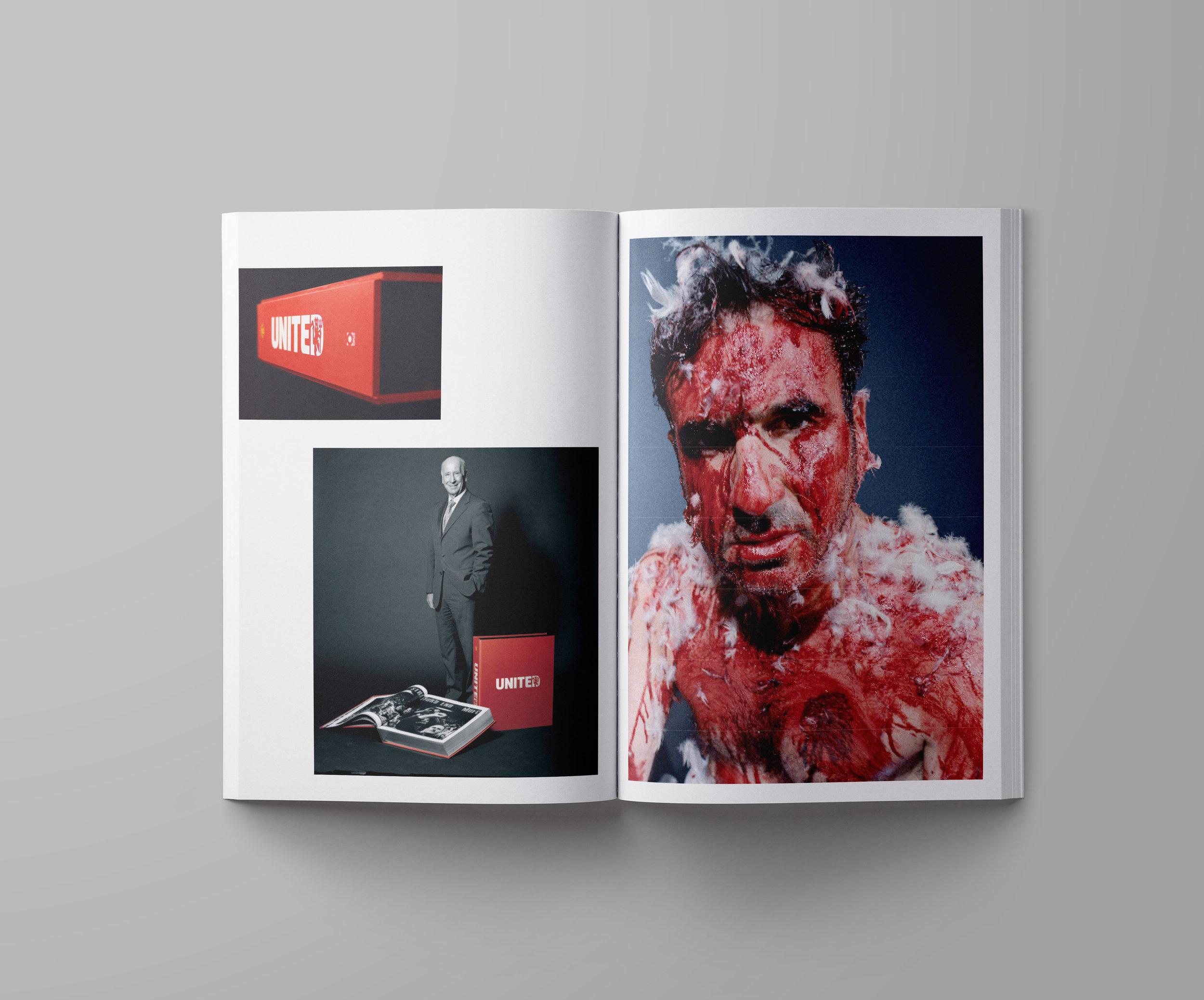 Magazine-USLetter-A4-Mockup-Cantana.jpg