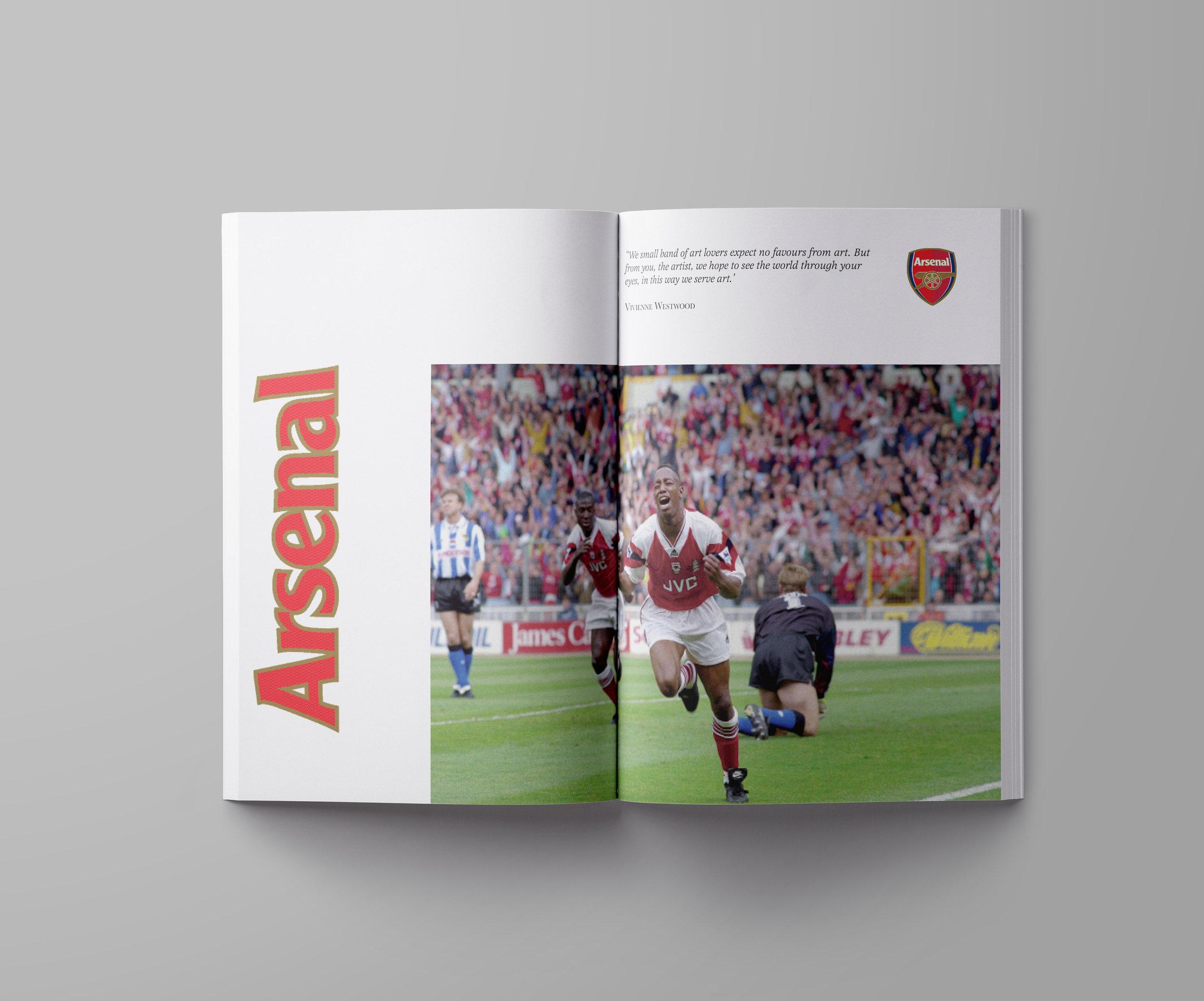 Magazine-USLetter-A4-Mockup-Template-arsenali.jpg