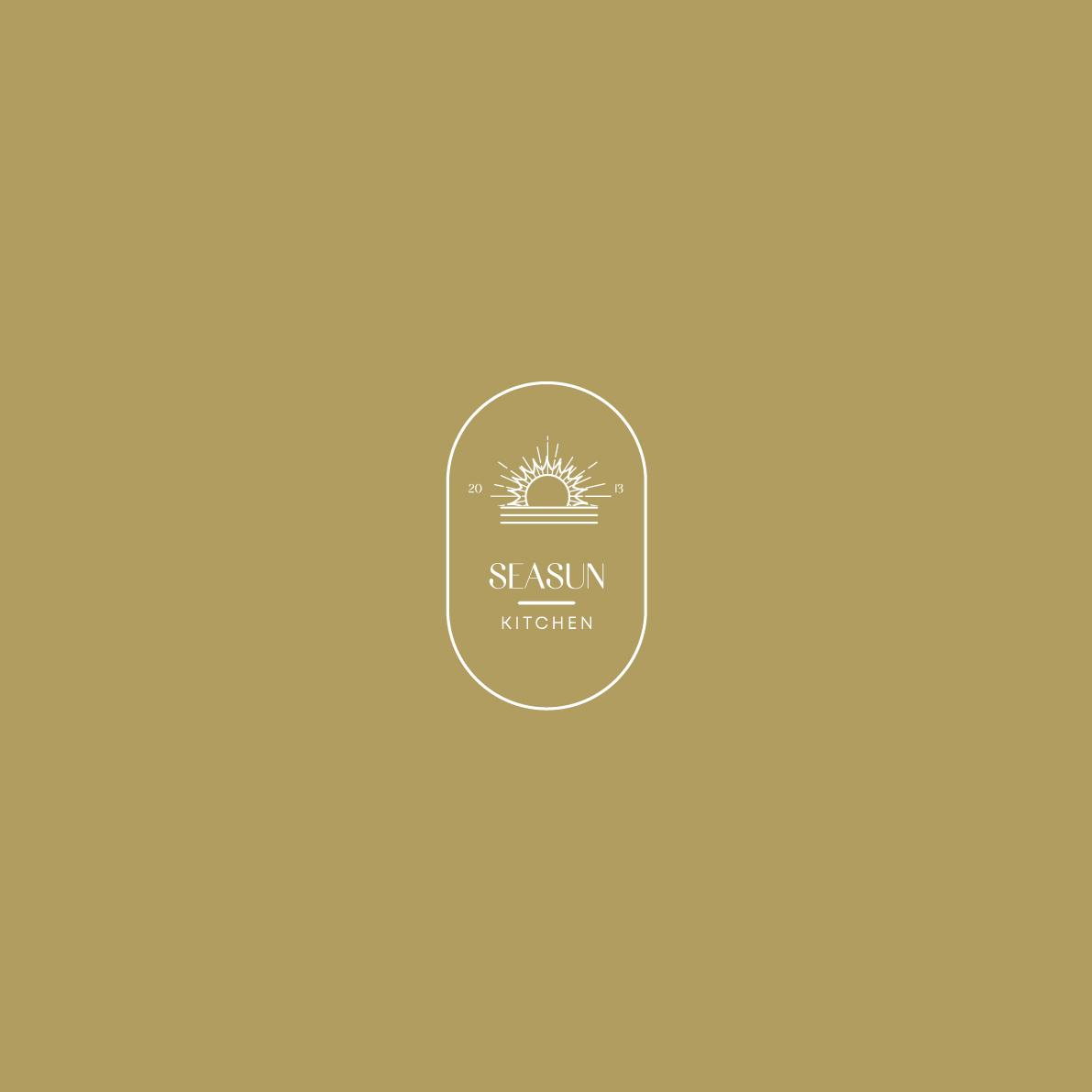 SeaSun-Kitchen-gold.jpg