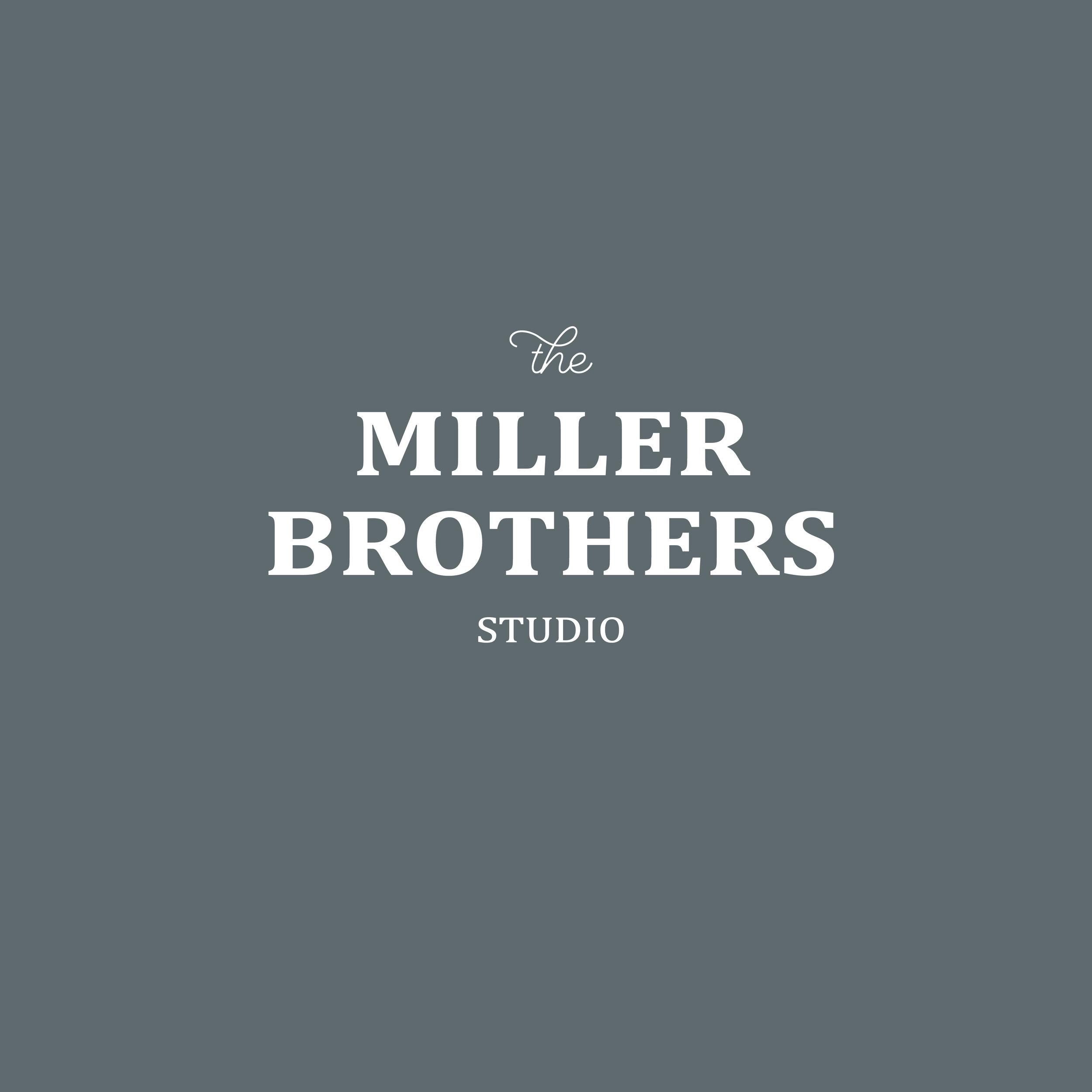 Bros-studio-01.jpg