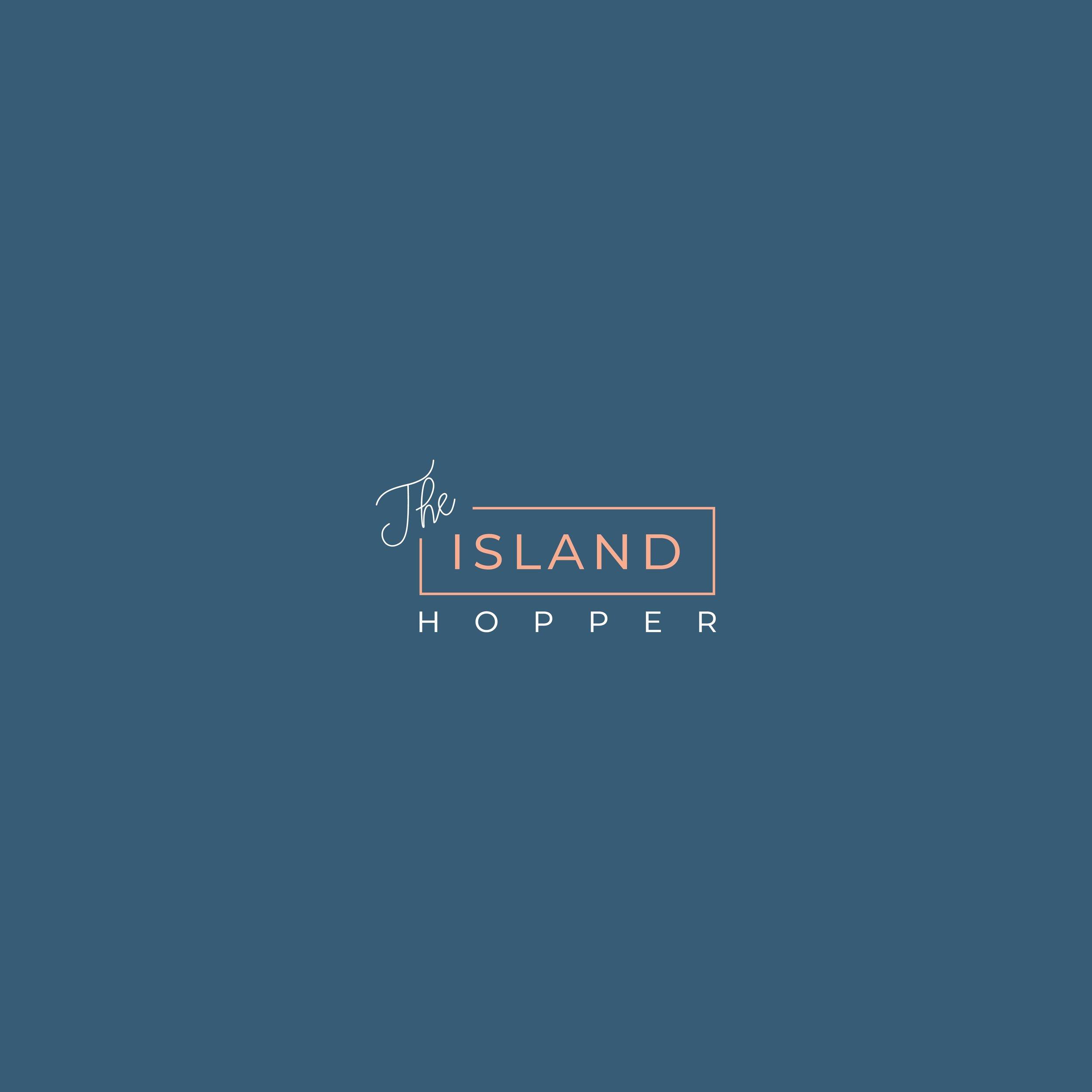 Logo-island-hopper-01.jpg
