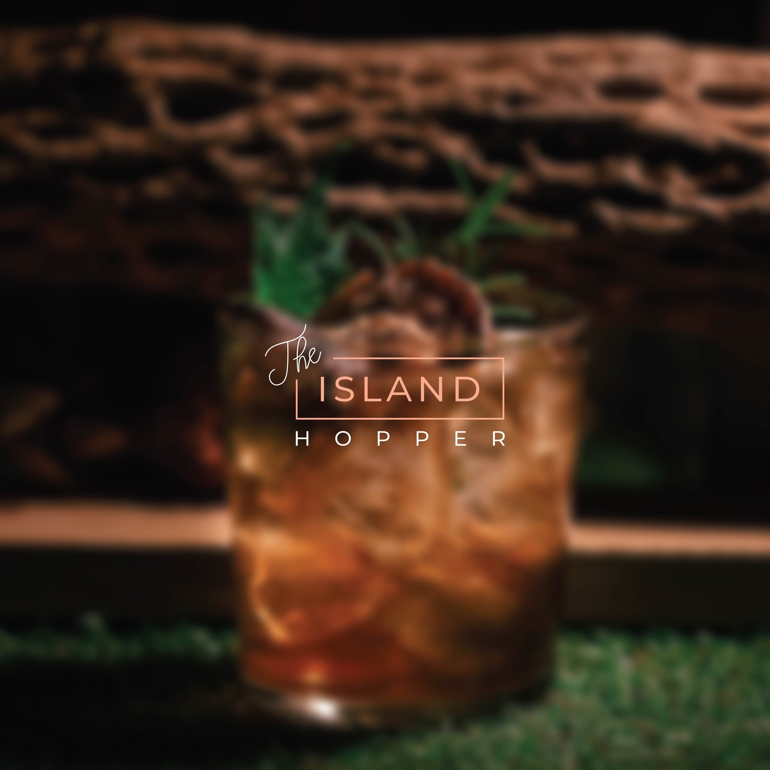 Logo-island-hopper-photo-01.jpg