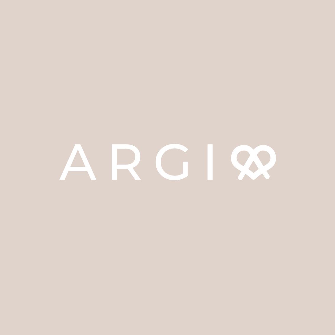 Argio-Logo-plain.jpg