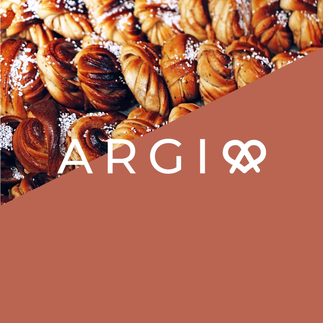 Argio-pastry-02.jpg