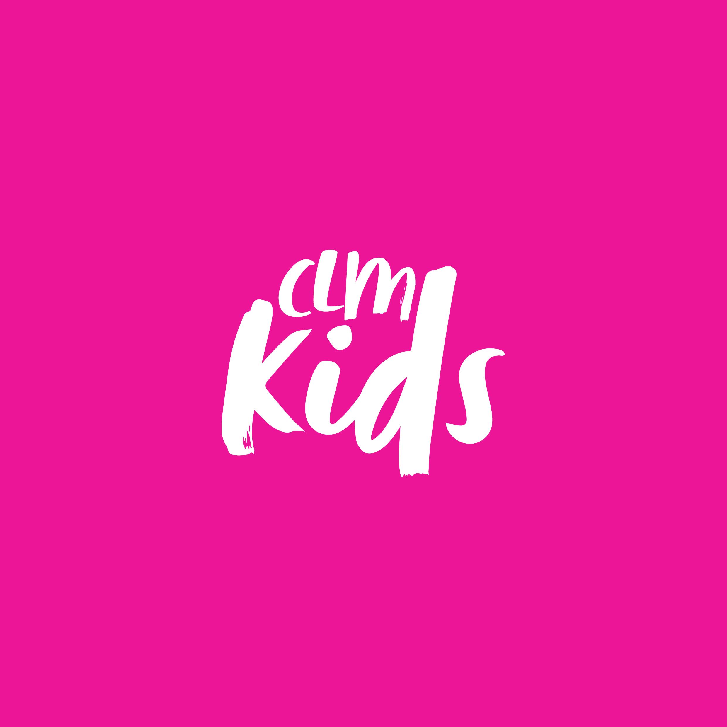 Clm-kids-logo-pink-01.jpg