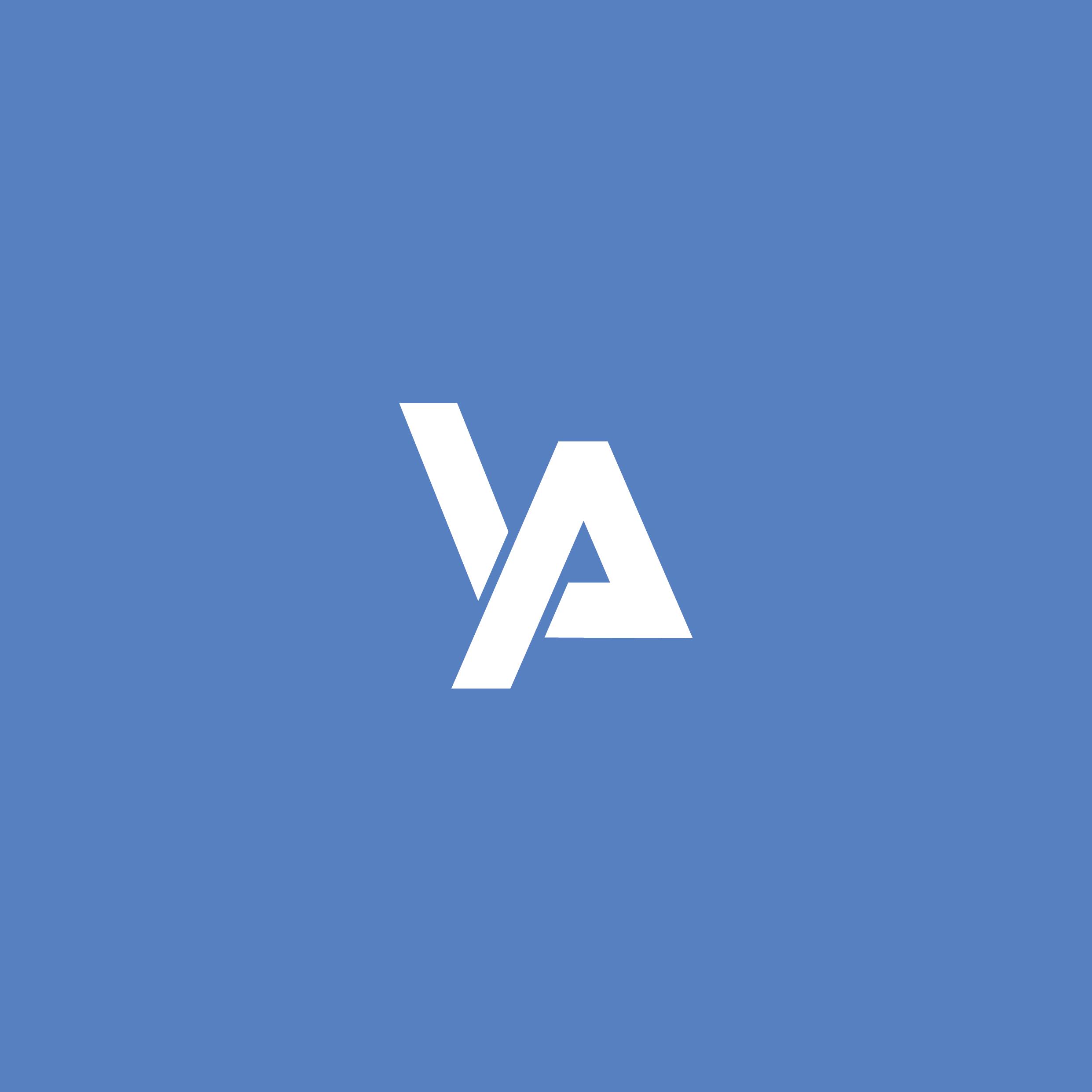 Clm-ya-logo-blue-01.jpg