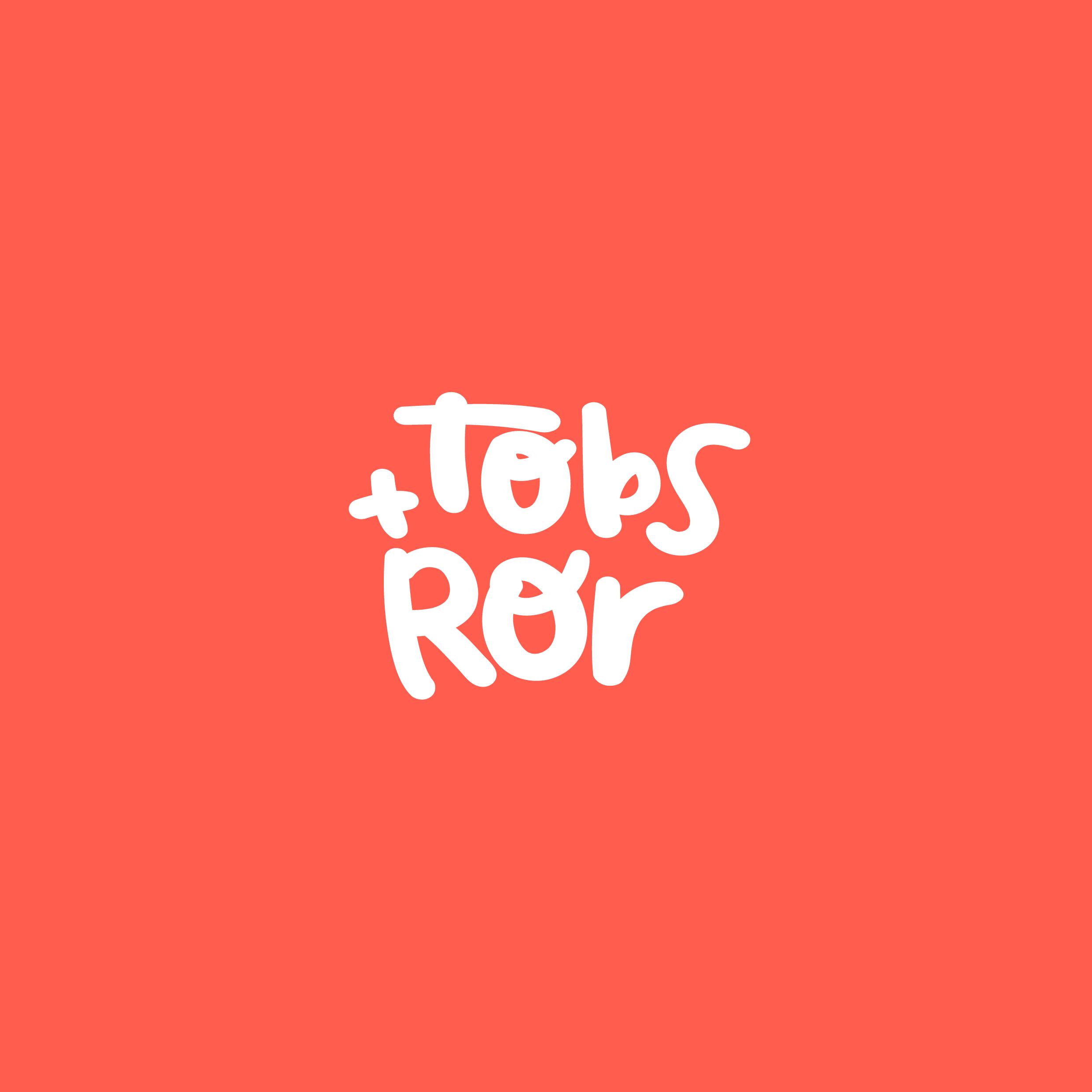 tobsandror-01.jpg