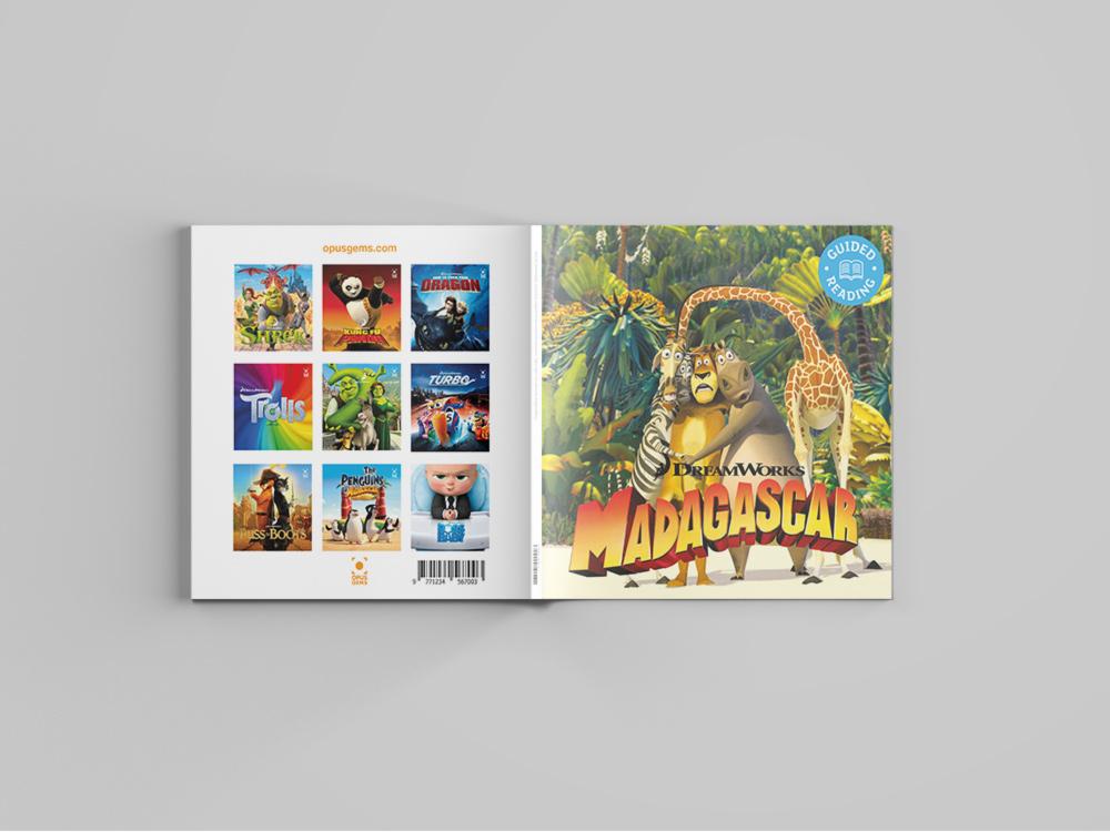 Madagascar-Front-back.jpg