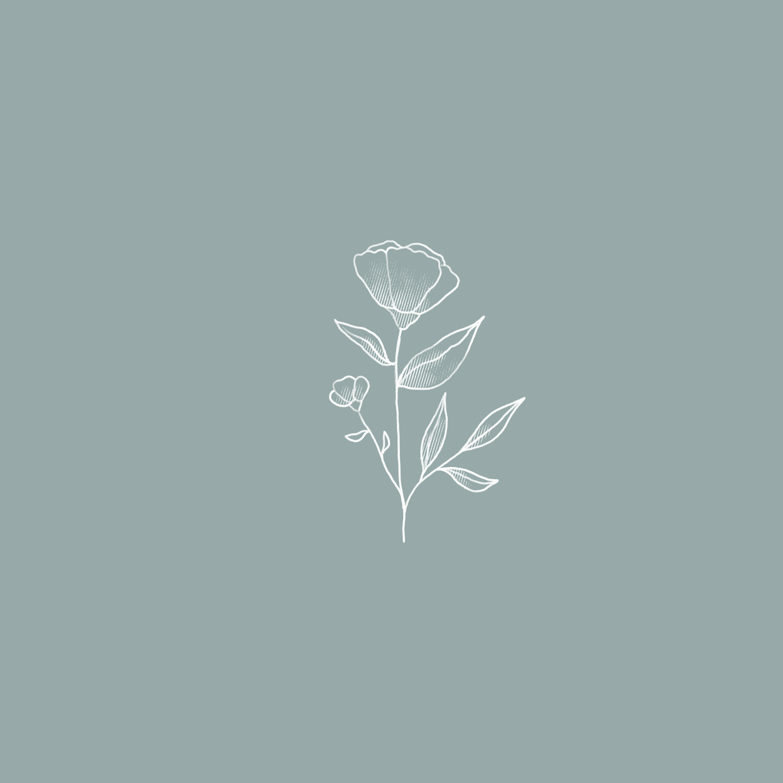 leaf_03.jpg