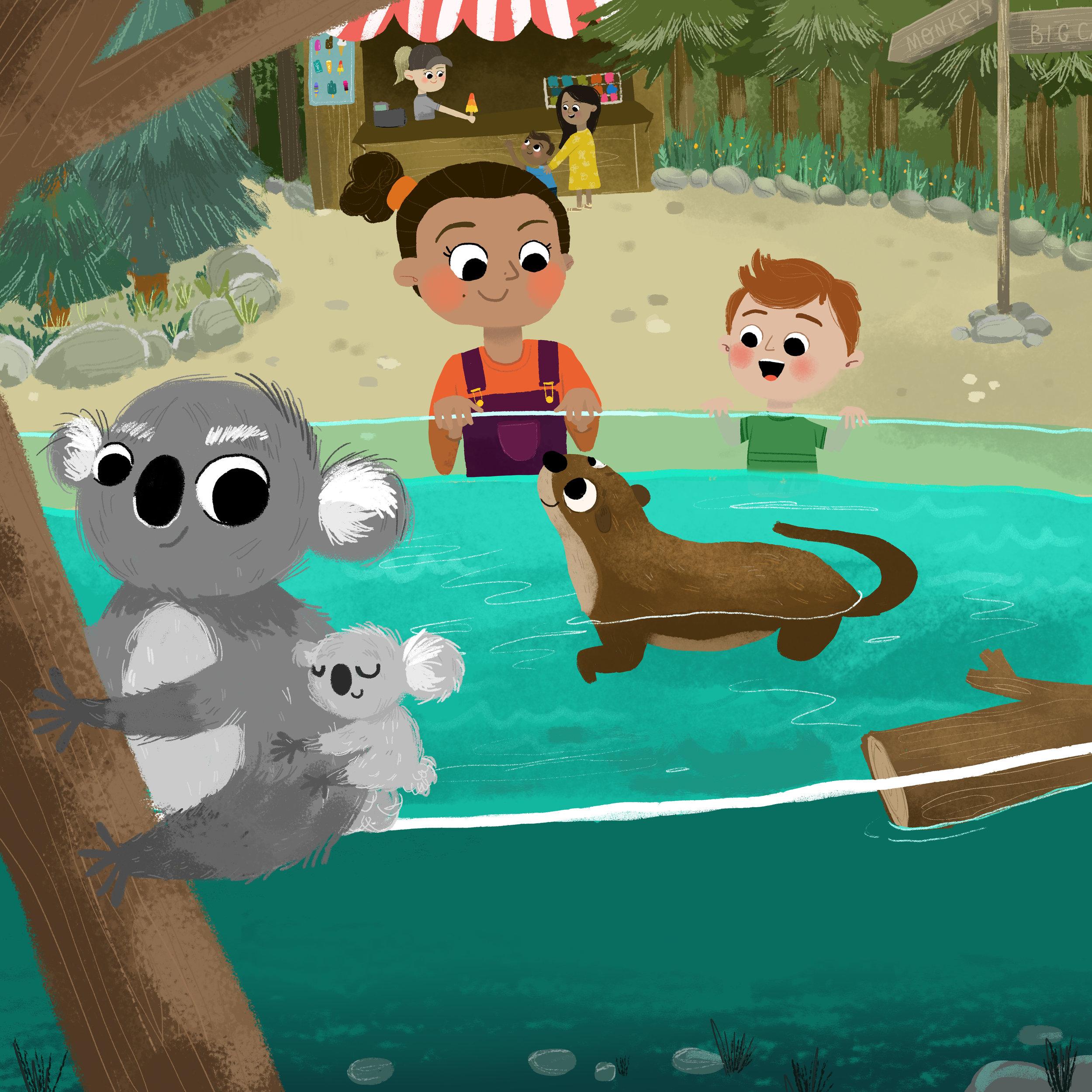 otter-zoo.jpg