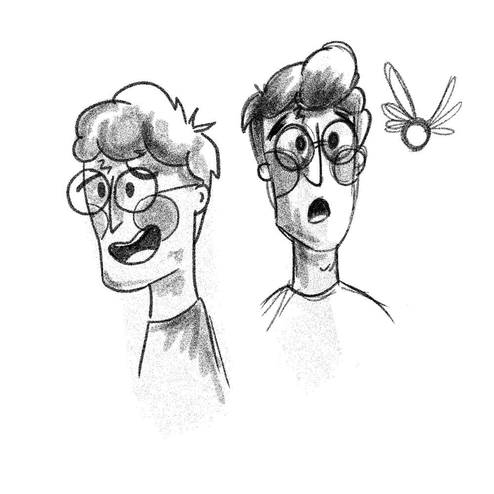 sketch-07.jpg