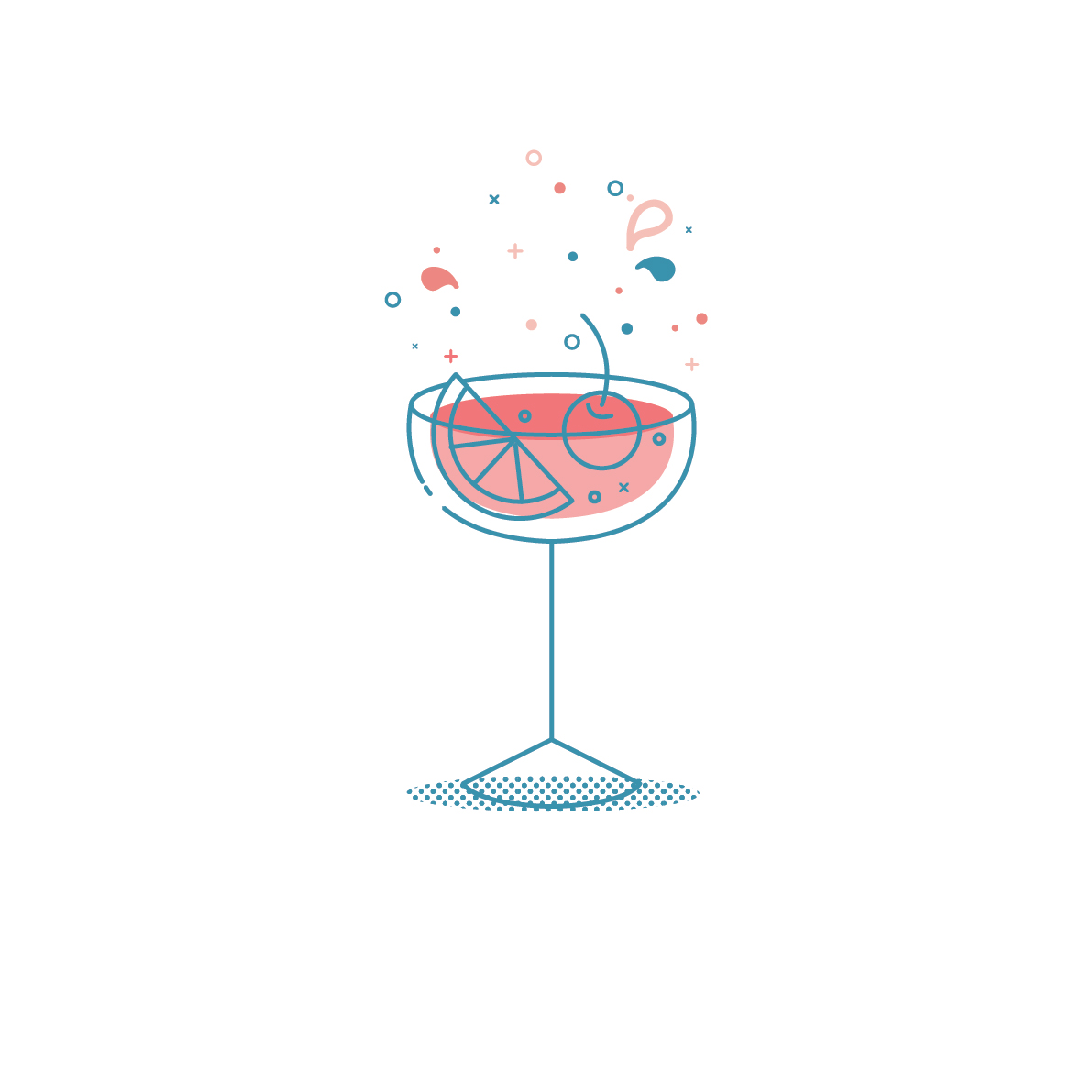 drink-illo-02.jpg