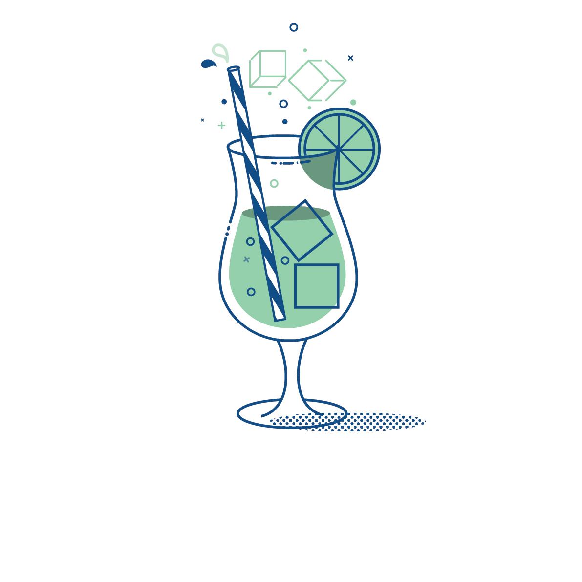 drink-illo-03.jpg